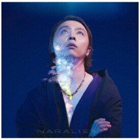 ソニーミュージックマーケティング ENDRECHERI/ NARALIEN Original Edition【CD】