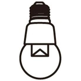 オーデリック ODELIC NO250M LED電球 クリア [E26 /電球色 /1個 /一般電球形]