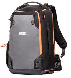 マインドシフトギア MindShiftGEAR フォトクロス15バックパック オレンジエンバー オレンジエンバー