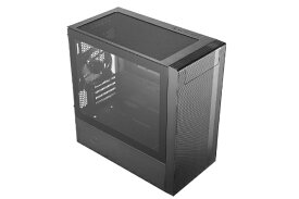 クーラーマスター COOLER MASTER MasterBox NR400 MCB-NR400-KG5N-S00