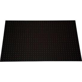 光 HIKARI 光 パンチングボード PGBD609-1