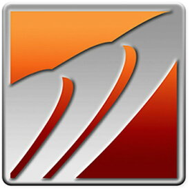 ソフトウェアトゥー SOFTWARE Too Strata Design 3D CX 8.2J for Mac OS X [Mac用][STRATADE3DCX8.2MAC]