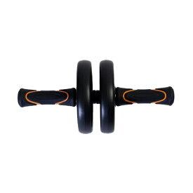 アルインコ ALINCO エクササイズホイール(W315×D145×H145mm/耐荷重:90kg) WBN229
