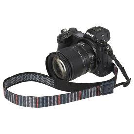 ハクバ HAKUBA オリイロストラップ パターン25 NE3(ORIIRO CAMERASTRAP 25mm NE3) KST-ORPT25NE3