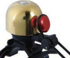 CYCLEPRO サイクルプロ ブラスベル (レッド) CP-BL724BPQ