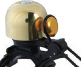 CYCLEPRO サイクルプロ ブラスベル (ゴールド) CP-BL724BPQ