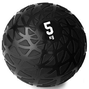 La-VIE ラ・ヴィ メディシンボール 5kg 3B-3436
