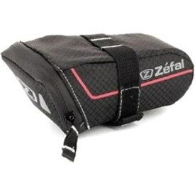 ゼファール Zefal サイクルバッグ Z-LIGHT PACK サドルバッグ XSサイズ