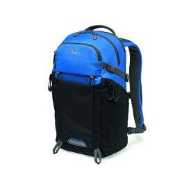 Lowepro ロープロ フォトアクティブ BP200AW ブルー/ブラック LP37259-PWW ブルー [15〜20L]
