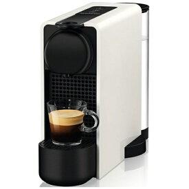 ネスレネスプレッソ Nestle Nespresso ネスプレッソ エッセンサプラス/C45WH C45WH[C45WH]