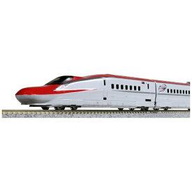 KATO カトー 【Nゲージ】10-1566 E6系新幹線「こまち」 基本セット(3両)
