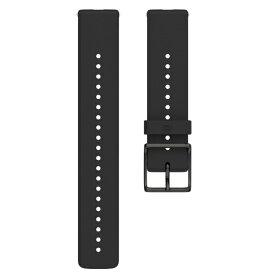 POLAR ポラール POLAR Ignite リストバンド ブラック M/L[91075845]