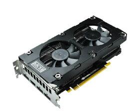 ELSA エルザ ELSA GeForce RTX 2060 Super S.A.C GD2060-8GERSS[GD20608GERSS]【バルク品】