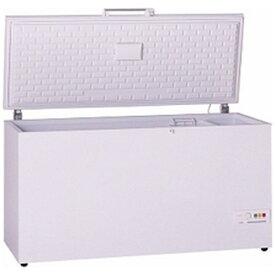 三ツ星貿易 Mitsuboshi Boeki 《基本設置料金セット》MV-6464 チェスト型冷凍庫 Excellence(エクセレンス) [1ドア /上開き /464L][MV6464]