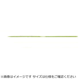 神堂 Shindoh 竹製 魚串(50本束) 37cm <RSK9404>[RSK9404]