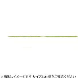 神堂 Shindoh 竹製 魚串(50本束) 31cm <RSK9402>[RSK9402]