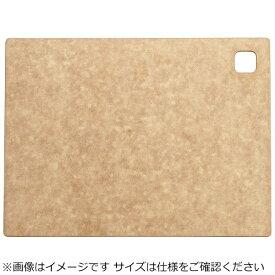 遠藤商事 Endo Shoji ウッドファイバー カッティングボード レクタングル KS05-3 <GKT7803>[GKT7803]