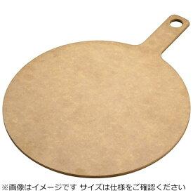 遠藤商事 Endo Shoji ウッドファイバー ピザトレー PS02-2 <GPZ4902>[GPZ4902]
