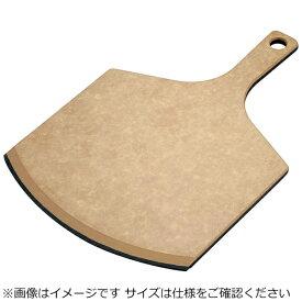 遠藤商事 Endo Shoji ウッドファイバー ピザピール PS01-1 <GPZ5001>[GPZ5001]