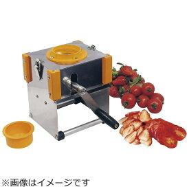 千葉工業所 CHIBA イチゴスライサー HD50-6 <BIT0602>[BIT0602]