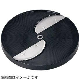 中部コーポレーション ミニスライサー SS-250F用 千切円盤 SS-C1F <CSLF609>[CSLF609]