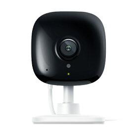 TP-Link 室内用ネットワークセキュリティカメラ KC100