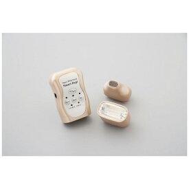 オムニ OMNI 光美容器 スーパーワイドフラッシュスマートデピ YMO-83 シャンパンゴールド[YMO83]【ribi_rb】