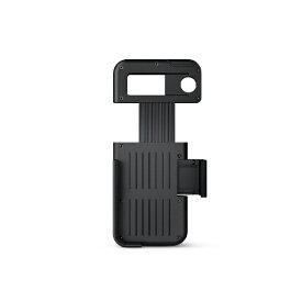 スワロフスキー SWAROVSKI VPA 汎用スマートフォン撮影アダプター本体