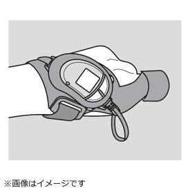 日本精密測器 NISSEI 光電式脈拍モニター パルスコーチneo