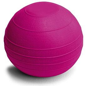 La-VIE ラ・ヴィ ウェイトボール(1kg/ピンク)