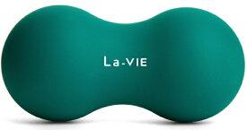 La-VIE ラ・ヴィ かたお(グリーン) 3B-4796