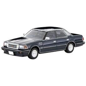 トミーテック TOMY TEC トミカリミテッドヴィンテージ NEO LV-N199b トヨタクラウン 3.0ロイヤルサルーンG(紺)