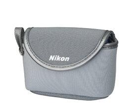 ニコン Nikon ソフトケース CS-NH48A