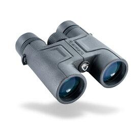 バンガード VANGUARD 8倍コンパクト双眼鏡 VESTA 8420 [8倍][VESTA8420]