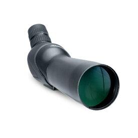 バンガード VANGUARD Vesta 460A [60mm][VESTA460A]