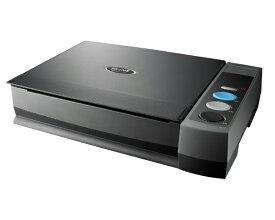 PLUSTEK プラステック OPTIC_BOOK_3800L_ブックスキャナー [A4サイズ /USB][OPTIC_BOOK_3800L]