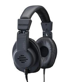 SOUND WARRIOR サウンドウォリアー ヘッドホン SW-HP100 [φ2.5mm 超ミニプラグ][SWHP100]