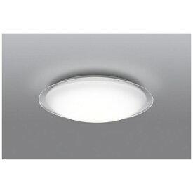 日立 HITACHI 【ビックカメラグループオリジナル】LEC-AH811R LEDシーリングライト [8畳 /昼光色〜電球色 /リモコン付き][LECAH811R]