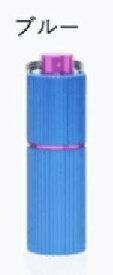 日本ポステック JPT PISABLU 懐中電灯 PISA light ブルー [LED /充電式 /防水]