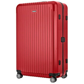 RIMOWA リモワ 【SALSA AIR】820.73.46.4/GUARDS RED [91L]【並行輸入品】