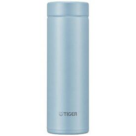 タイガー TIGER ステンレスミニボトル 300ml SAHARAMUG(サハラマグ) アザーブルー MMP-J031-AA[MMPJ031]