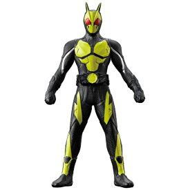 バンダイ BANDAI ライダーヒーローシリーズ 01 仮面ライダーゼロワン ライジングホッパー