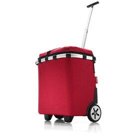 マインドアート ライゼンタール キャリークルーザーISO RED 39232002 RED