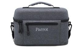 PARROT パロット 【国内正規品】 Parrot ANAFI ドローン用 アクセサリ ショルダーバッグ ANAFI / ANAFI EXTENDED標準付属品 PI020809[PI020809]
