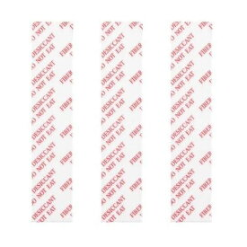 DJI ディージェイアイ Osmo Pocket Part 15 Anti-fog Inserts(曇り止めインサート) OMPP15