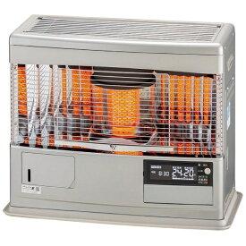 サンポット Sunpot FF式輻射床暖ストーブ
