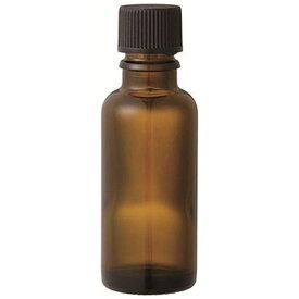 生活の木 13-664-4420 茶色遮光瓶 30mL