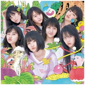 キングレコード KING RECORDS AKB48/ サステナブル Type A 通常盤【CD】