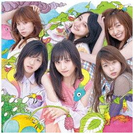 キングレコード KING RECORDS AKB48/ サステナブル Type B 通常盤【CD】