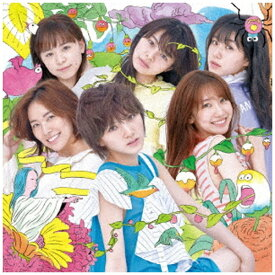 キングレコード KING RECORDS AKB48/ サステナブル Type C 通常盤【CD】